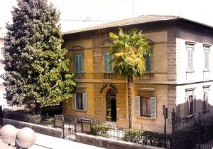 obrázek - Casa Gori