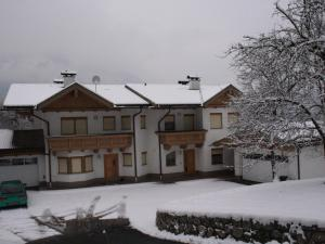 Hotels in der Nähe : Holiday Home Andrea Zell Am Zillergerlosberg