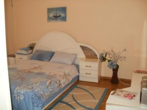 Orange Flower 2 Apartments, Apartmanok  Szófia - big - 17