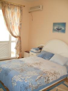Orange Flower 2 Apartments, Apartmanok  Szófia - big - 16