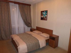 Hotel Ani na Sofiyskoy