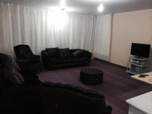 Antakya Rental House, Apartmány  Hatay - big - 17