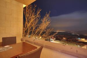Невшехир - Aden Hotel Cappadocia