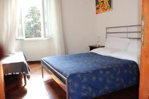 Brancaccio Guest House