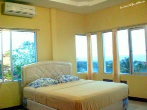obrázek - Sentosa76 Guest House