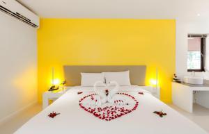 obrázek - The Phulin Resort by Tuana Group