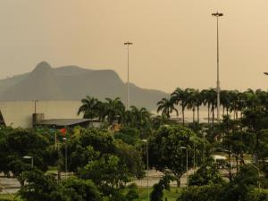 Studio Rio de Janeiro