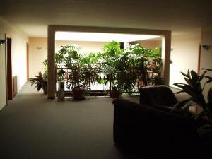 Landhotel Zum Heideberg