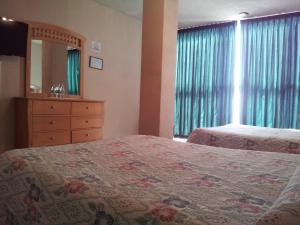 Hotel El Monte Discount