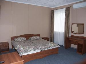 Самара - Hotel Abajur