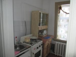 Гостевой дом Красная площадь - фото 13