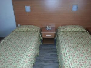 Отель Dokuz Eylul, Измир
