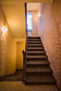 Отель Георгенсвальде - фото 13