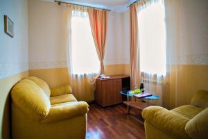 Отель Георгенсвальде - фото 18