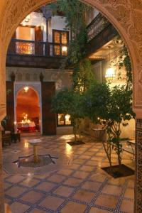 Riad Samsara – Reviews, Photos, Rates & Deals