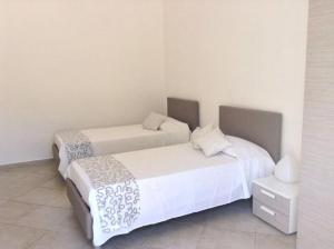 Bed and Breakfast Fly, Bed and Breakfasts  Bari - big - 8