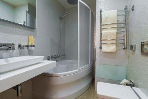 Villa Adriano, Hotely  Estosadok - big - 35