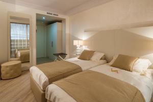Villa Adriano, Hotely  Estosadok - big - 34