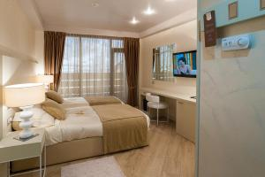 Villa Adriano, Hotely  Estosadok - big - 33