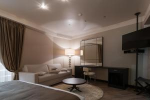 Villa Adriano, Hotely  Estosadok - big - 28