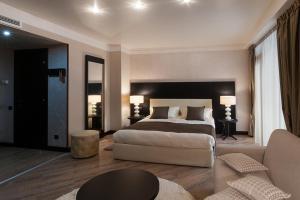 Villa Adriano, Hotely  Estosadok - big - 30