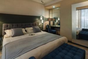 Villa Adriano, Hotely  Estosadok - big - 11