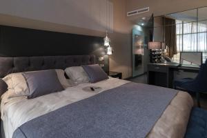 Villa Adriano, Hotely  Estosadok - big - 14
