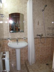Гостевой дом На Грибоедова - фото 22