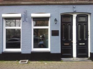 Bema Rentals(Ámsterdam)