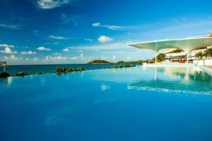 Sonesta Great Bay Beach All Inclusive Resort, Casino & Spa - Adults Only
