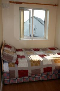 Cuirt Na Rasai, Apartmanok  Galway - big - 7