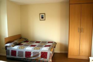 Cuirt Na Rasai, Apartmanok  Galway - big - 5