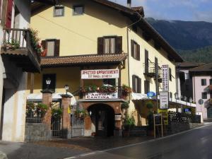obrázek - Residence Dalle Case