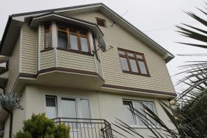 Гостевой дом На Грибоедова - фото 6