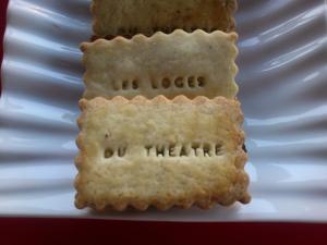 Les Loges du Théâtre, Bed and breakfasts  Lyon - big - 38