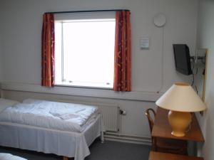 Stiholt Hotel