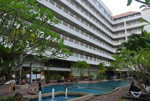 A Picture of Hatyai Paradise Hotel & Resort