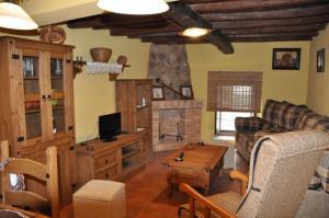 Casa Pascuala