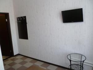 Отель Визит - фото 25