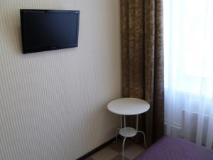 Отель Визит - фото 15