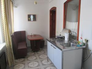 Апартаменты Суздаль Комфорт - фото 4
