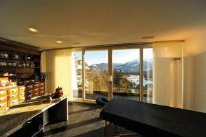 FidazerHof, Hotels  Flims - big - 15