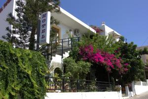 obrázek - Thalia Hotel
