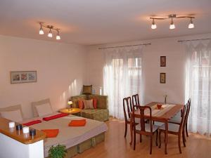 Raday Central Apartment(Budapest)