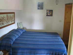 Podere Il Sodo, Apartmány  Tavarnelle in Val di Pesa - big - 9