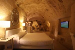 obrázek - Caveoso Hotel