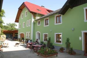 Biohof Deml