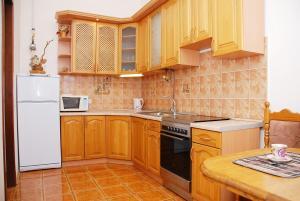 Rentday Apartments - Kiev - фото 7