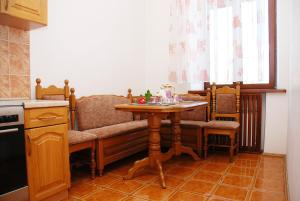 Rentday Apartments - Kiev - фото 8