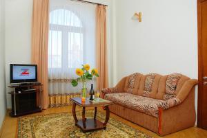 Rentday Apartments - Kiev - фото 27
